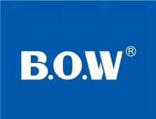 航世商标 航世BOW BOW商