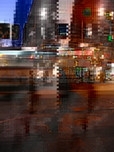 City_Life__6_.JPG