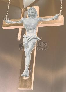 耶稣十字架