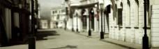 梦幻街道淘宝背景