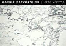 大理石背景自由向量