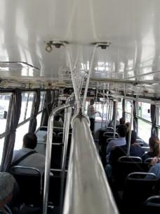 Bus_Assorted_7935.JPG