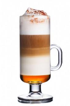 美味咖啡甜点图片