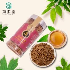 红糖姜茶淘宝主图