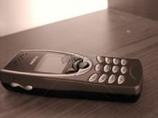 美丽的电话4