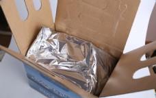 矿泉水包装箱