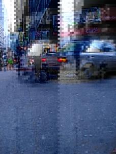 Traffic_and_Pedestrians__110_.JPG