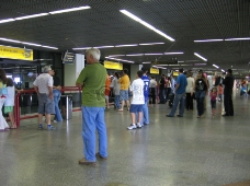 xenia_people_airport1.jpg