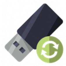 U盘图标免费下载