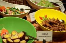 美食 冷菜图片