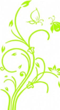 欧式花边花纹,欧式边框花纹 欧式花纹底纹 黑白花纹