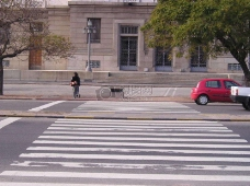 Pedestrian_Crossing_01__6_.JPG