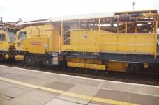 Worj列车九月08 2013_0319(2).JPG