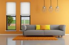家居装修设计图片