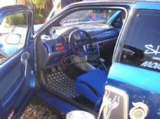 Montevideo_Motor_Show_2006__95_.JPG
