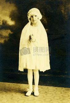 1st_Communion_1932.jpg