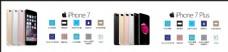 iphone7/iPhone7Plus
