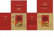 锺记大小饼盒拼2014.11.08(四色)
