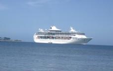 Cruise_9203.JPG