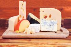 乳酪奶制品图片