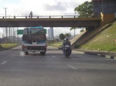 Highway_and_City_Traffic__9_.JPG