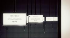 国外高档AE模板
