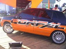 Montevideo_Motor_Show_2006__105_.JPG
