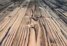 木质纹理图案