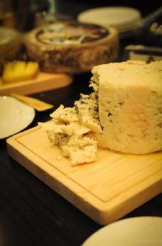 奶酪芝士图片