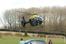 直升机(3).JPG