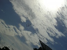 City_and_Clouds__23_.JPG