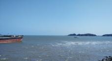 洋山沈家湾图片
