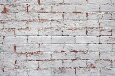 砖墙墙壁背景图片6