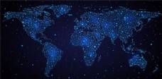 地球背景素材下载