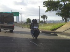 Highway_and_City_Traffic__10_.JPG