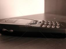 美丽的电话2