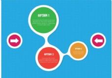向量免费网页设计元素