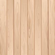 木材木纹背景