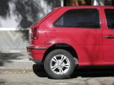 Cars_Assorted_1609(3).JPG