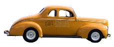 classic_car_4-orange.jpg