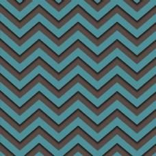 无缝折线图案背景
