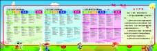 3-6岁儿童学习发展指南