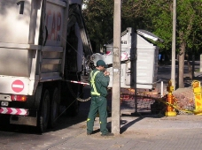 City_Cleaning_Truck__6_.JPG