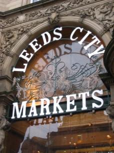 leeds_city_market_??IMG_2818.JPG