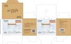 包装设计图片免费下载 CDR 包装 包装