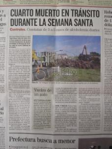 Newspaper_News__9_.JPG