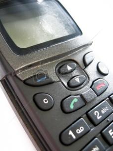 老mobile_02