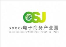QSJ电子商务