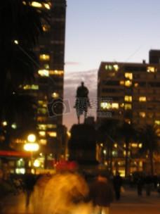 City_Life__15_.JPG