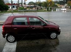 Cars_Assorted_3795(7).JPG